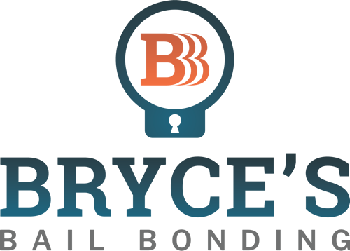 Bryce's Bail Bonding